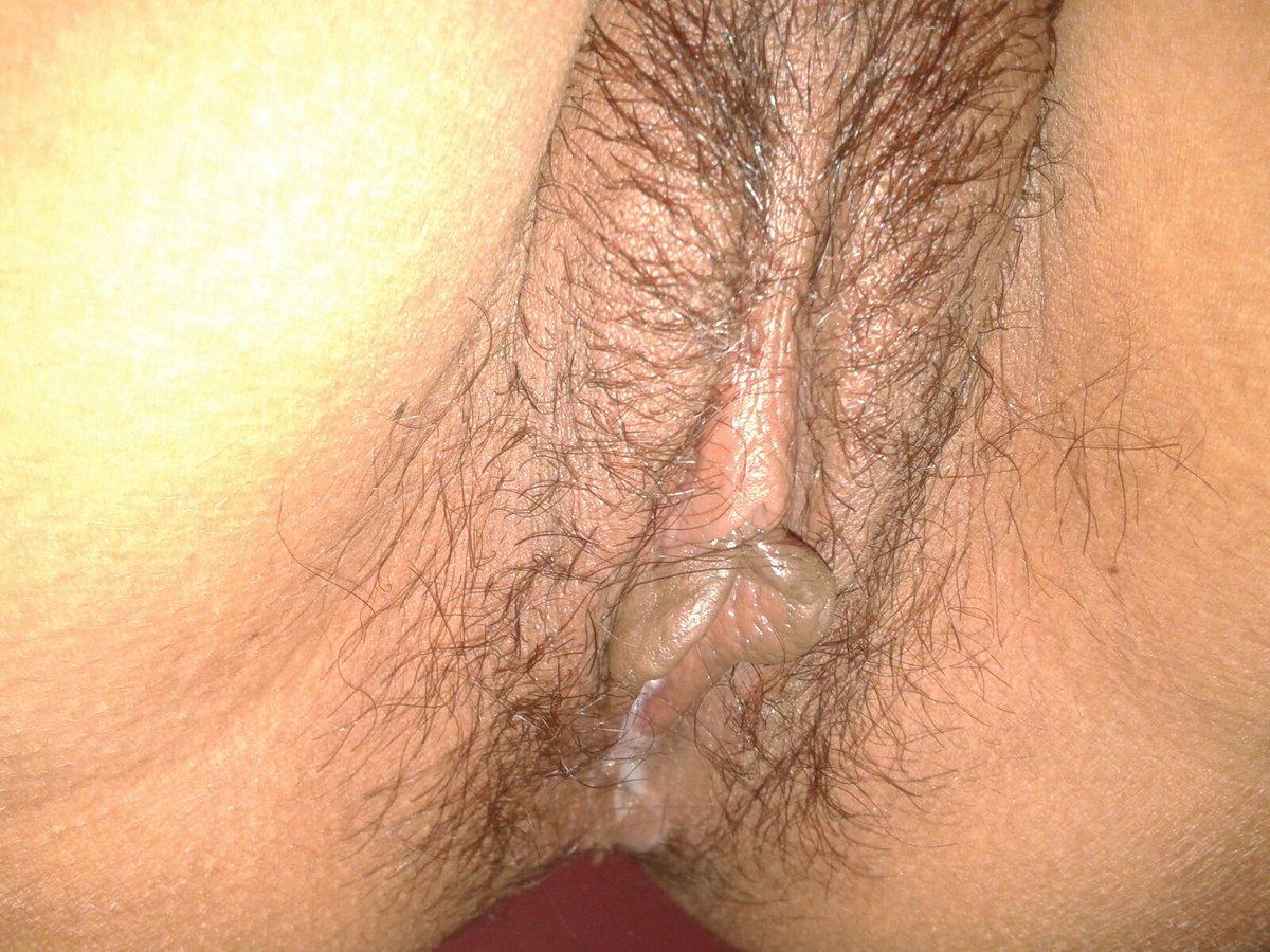 Nude Selfie 7719