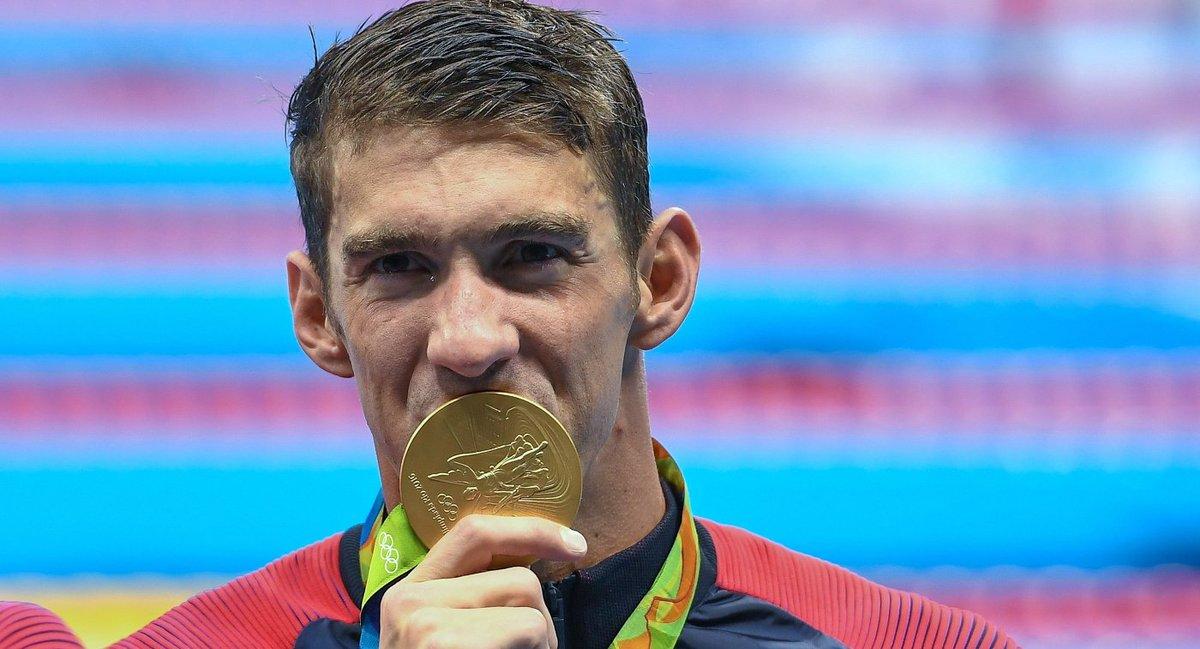Черный олимпийские чемпионы сша в рио этого