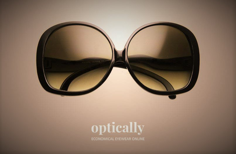 Rimless Glasses Brisbane : Optically (@optically_au) Twitter
