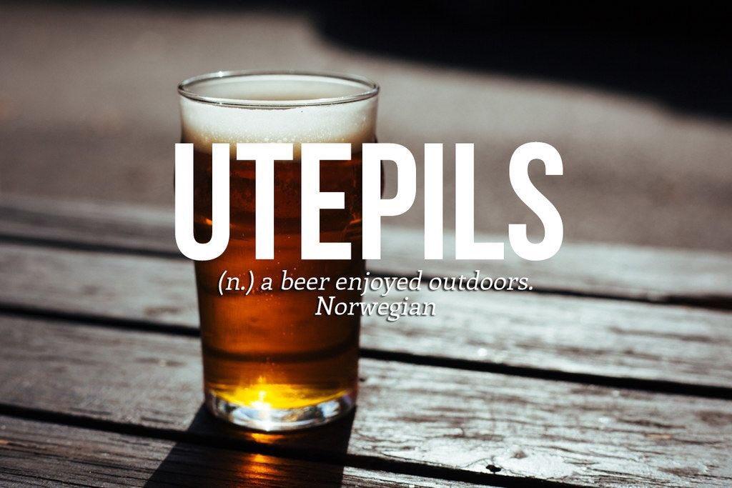 utepils ile ilgili görsel sonucu