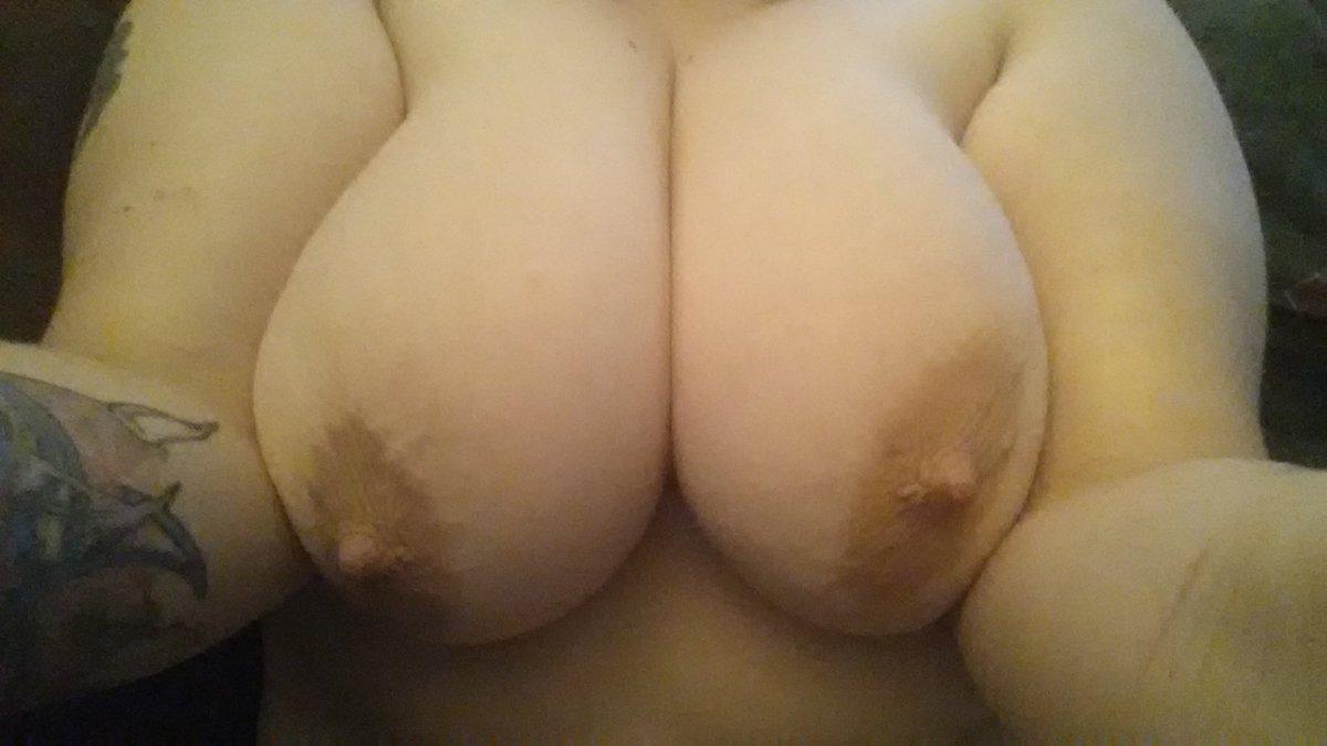 Nude Selfie 7746