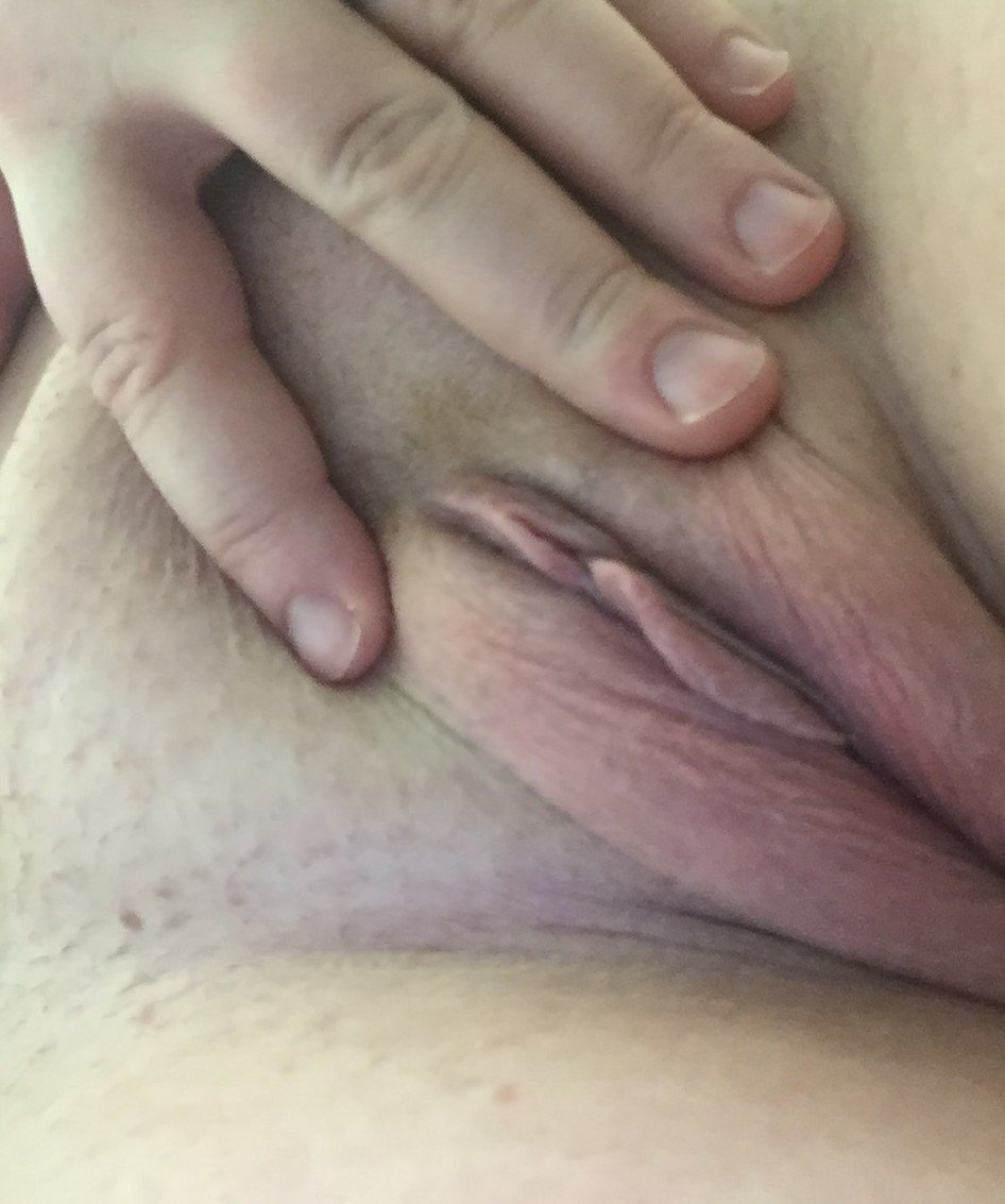 Nude Selfie 7748