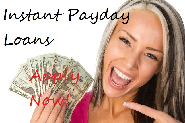 Payday loans in west st paul mn image 5