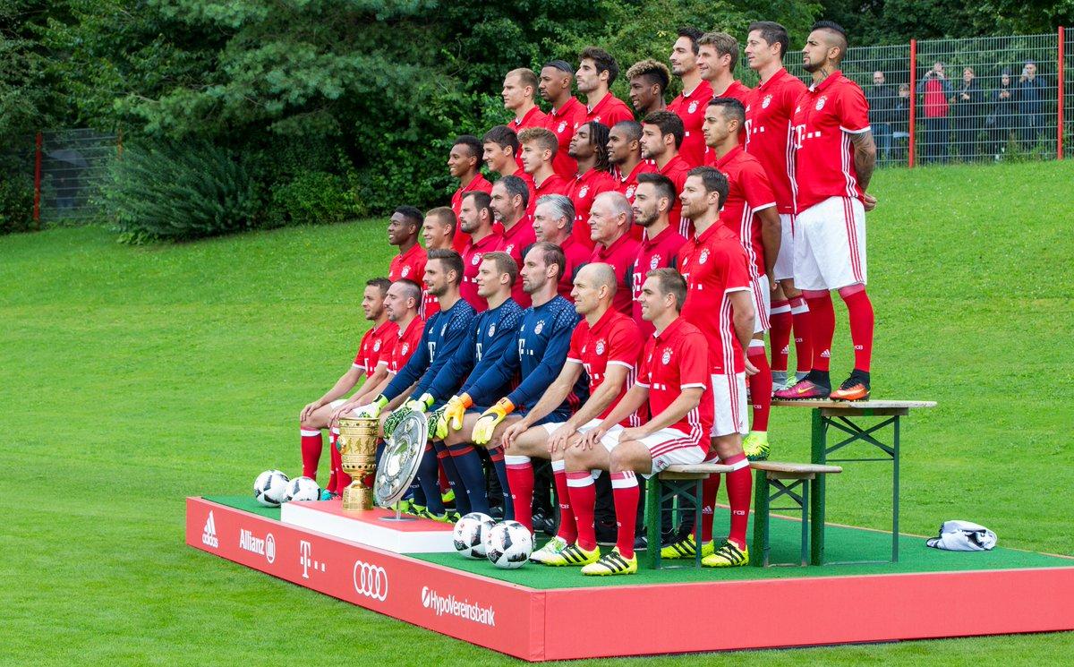 Hilo del Bayern de Munich Cpf5wwzWEAA3L4r