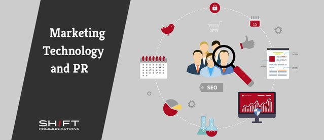 use of new technologies in marketing Use of new technologies in marketing and research - essay example social media marketing involves using peer recommendations, building brand personality, and addressing the.