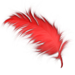 てんりん 前の花びらや粒子や雪結晶と同じく この羽素材はcm3d2以外のゲームやイラストにお使いいただいてもオッケーです 利用制限はありません T Co 3mlhi909 T Co Jbaefjhcwf T Co Lhmcfkebyg