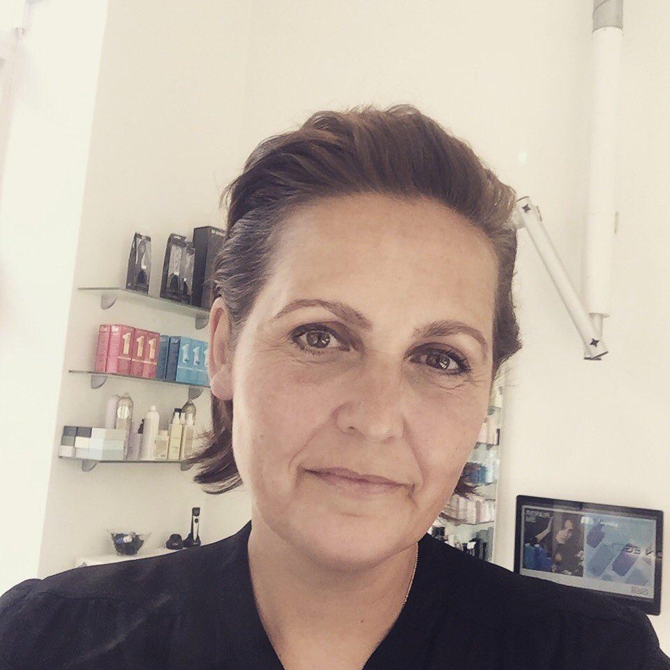 Pia Olsen Dyhr @PiaOlsen