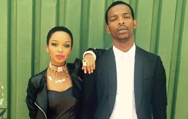 Nandi mngoma and zakes bantwini dating sim