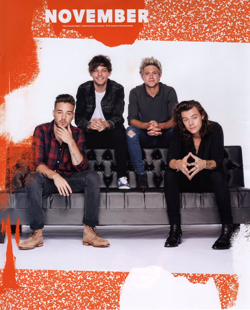 "One Direction Update on Twitter: ""#NEW 