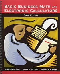 ebook axiomatics of classical