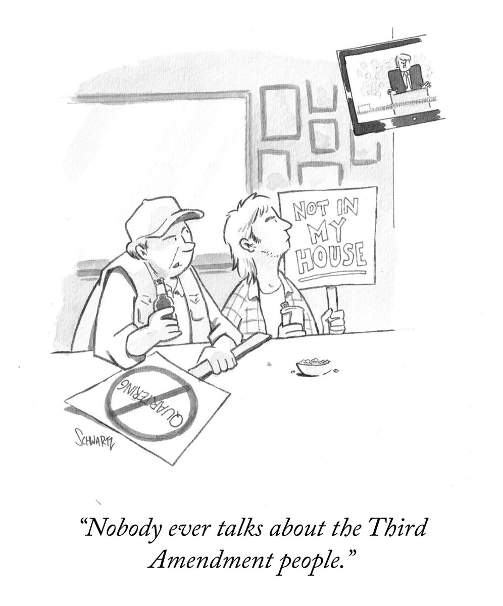 the new yorker on twitter today s daily cartoon by benjamin