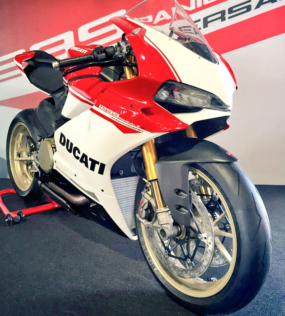 """ryan gregory on twitter: """"the limited edition 1299 panigale s"""
