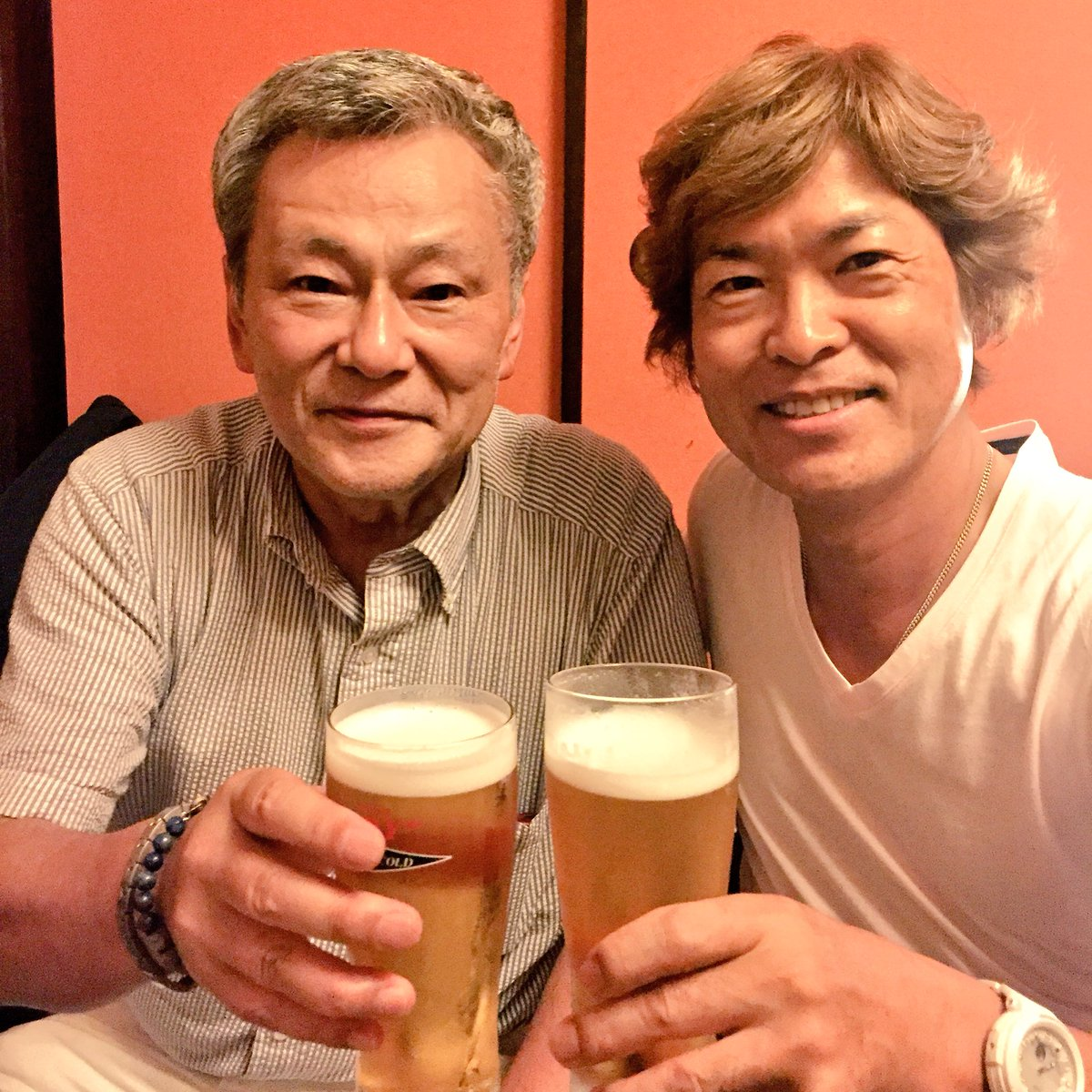 古谷 徹 Toru Furuya on Twitter...