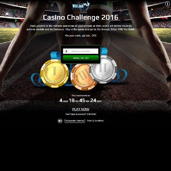 online casino online casinoonline