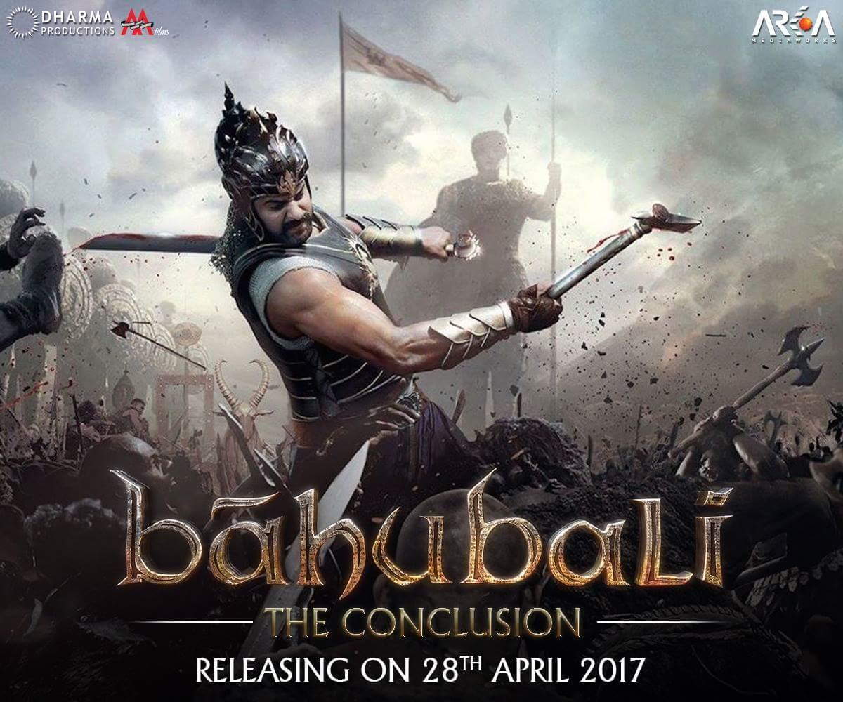 torrentz2 malayalam movies 2017 download