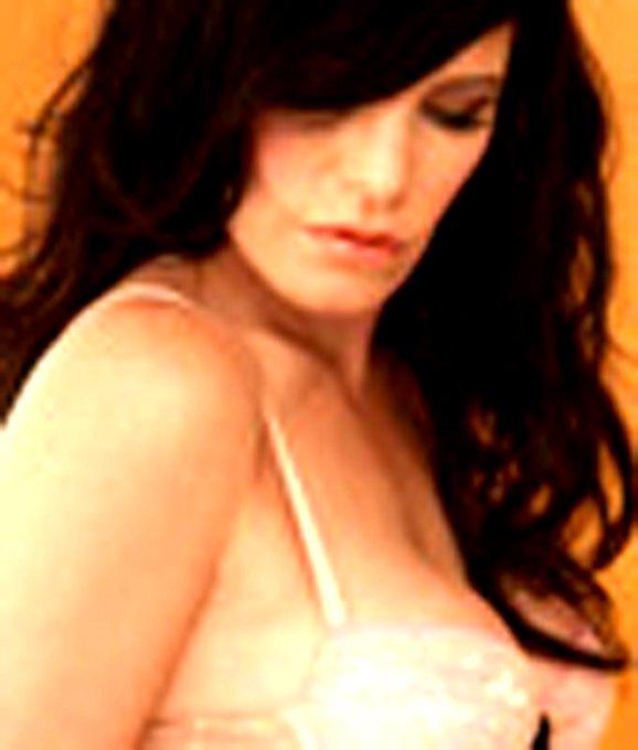Daisy Rock Porn Video 29