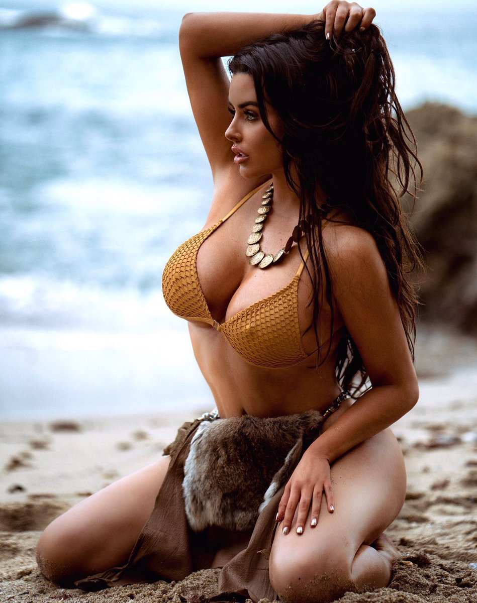 images-busty-spanish-women