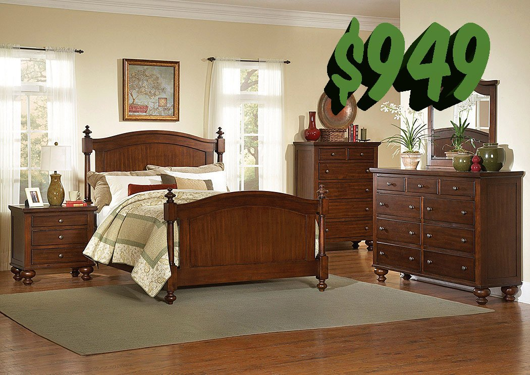 s designs decatur hwy large look furniture nu nulook size stores full ga of