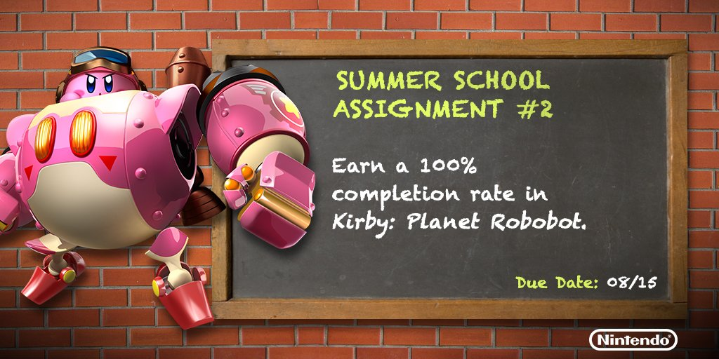 school assignments Kidshealth / for teens / organizing schoolwork & assignments what's in this article get organized get focused get it done print en español cómo organizar los.