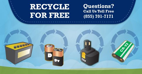 Recycling Council Bc Recyclingbc Twitter