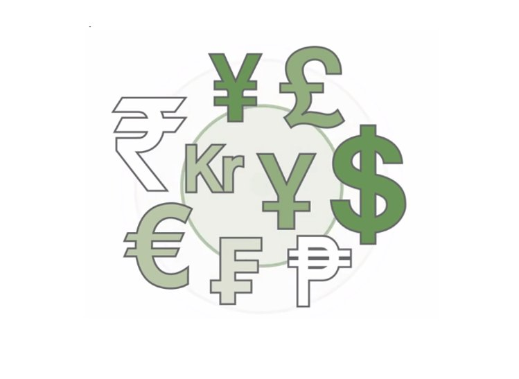 Vg On Twitter The Image Shows Inr Currency Symbol But Its Not