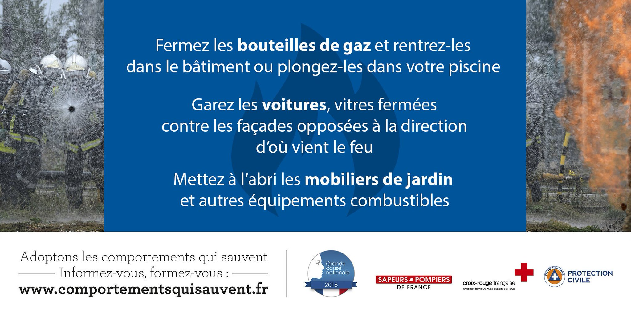 Minist re de l 39 int rieur on twitter for Interieur gouv fr