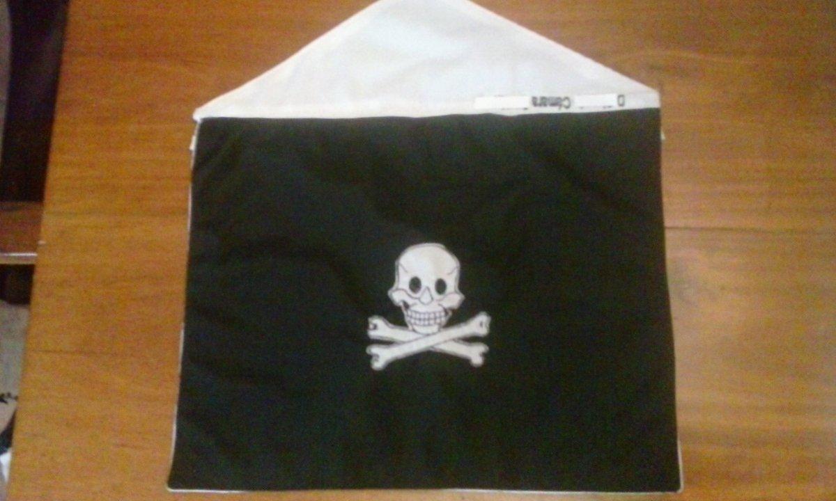 White apron sergio vodanovic english - My First Apron Freemasonry Masoneria Apron Delantal Http Pic Twitter Com Bostt1l9b8