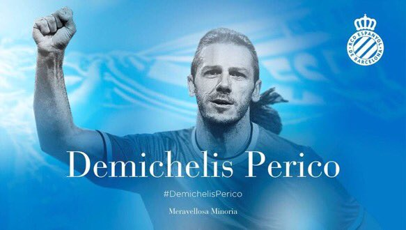 [Défenseur] Martín #Demichelis - Page 2 CphVlwtWYAAONYl
