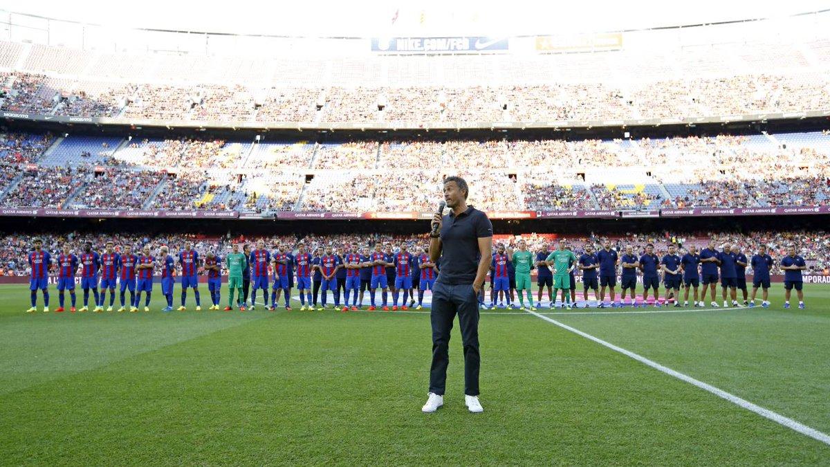 Hilo del FC Barcelona CphZAGAWIAA59GH