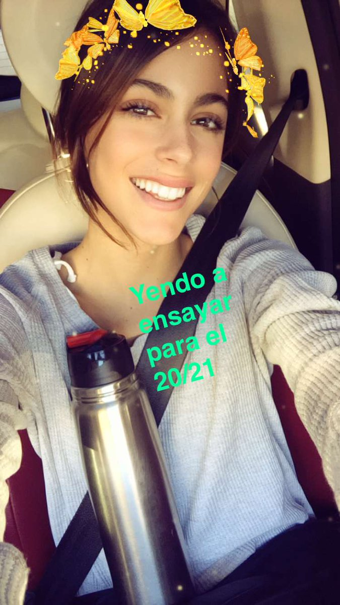 Snapchat Martina Stoessel nudes (84 foto and video), Tits, Hot, Boobs, panties 2019