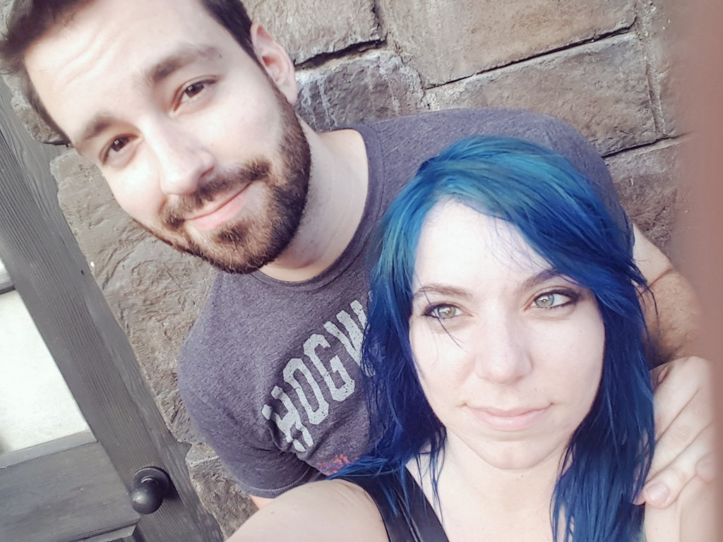 Who is gassymexican dating