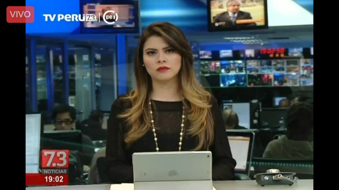 Tvperu Noticias On Twitter En Vivo 7 3 Noticias Edicion Central Con Morellaviole Via 7 3 12 Mov 14 Claro Y Fb Https T Co Bvjff6cqux