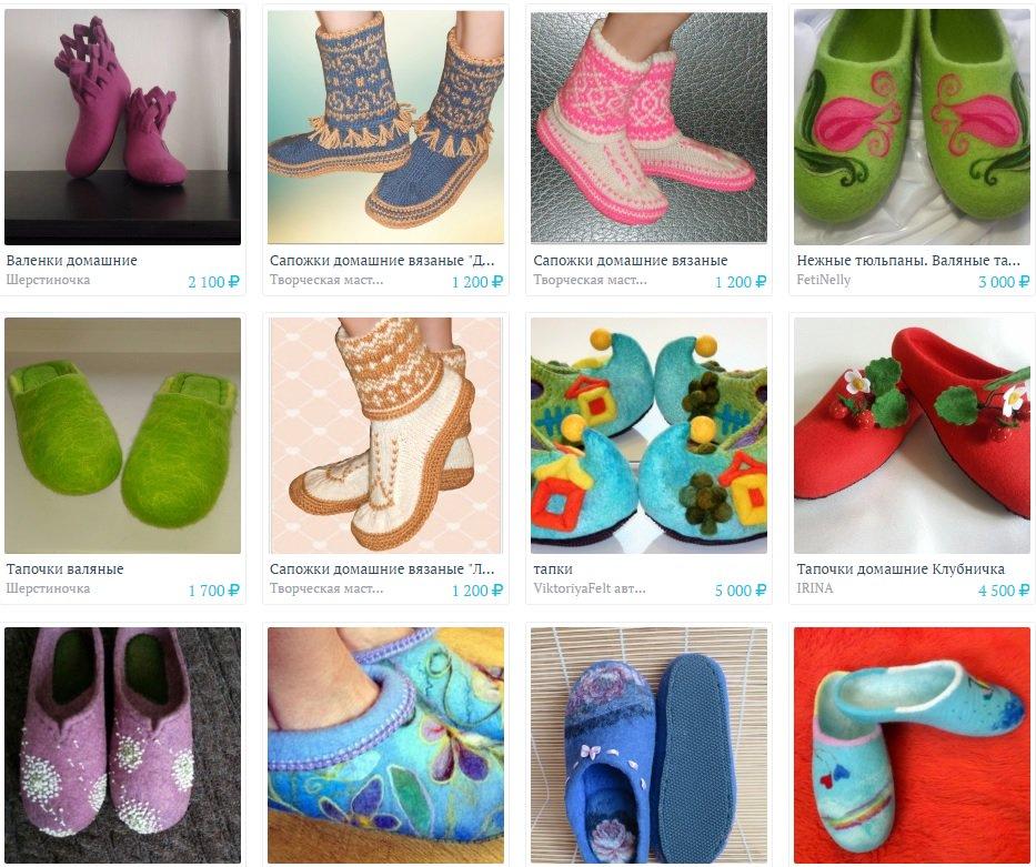 Купить женскую обувь балдинини на авито в спб