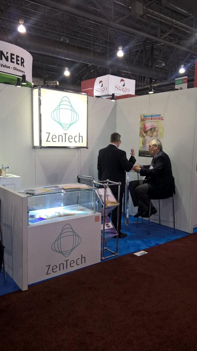 ZenTech (@ZenTechBE)   Twitter