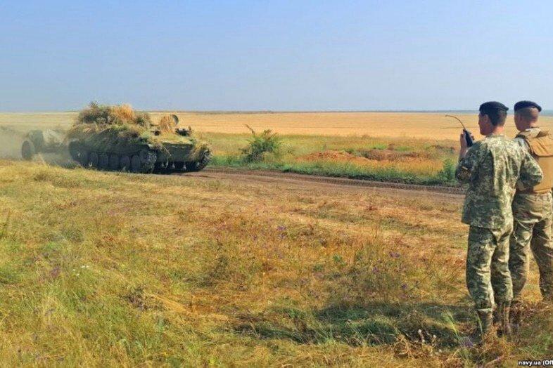 Санкции США, связанные с оккупацией Крыма, будут оставаться в силе, пока Россия не вернет полуостров Украине, - Пайетт - Цензор.НЕТ 8385