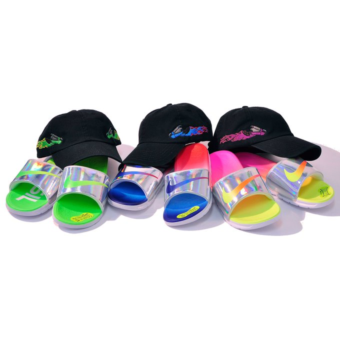 cd748af9746 GHOST 2020 Cap New Color limited pre order 8 13 21 00 - 8 14 21 00 24h   gh00o00st
