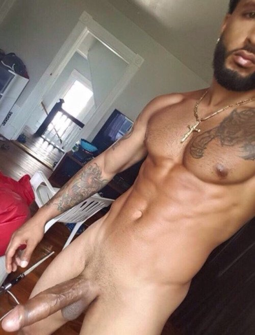 Light skin male gay twinks muscle top mitch 2