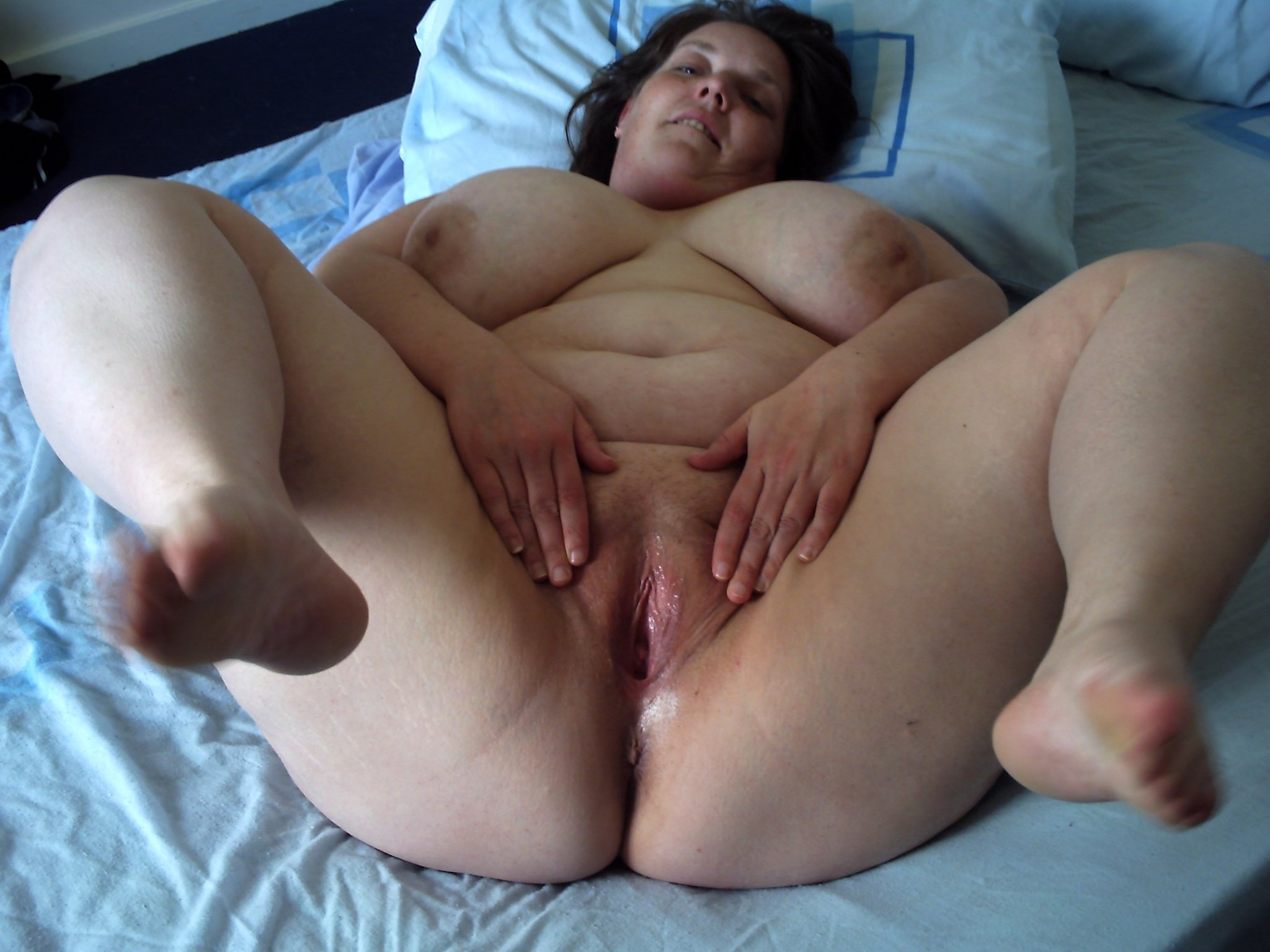 download-fat-pussyxxx