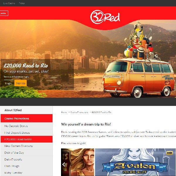 online casino news casinoonline