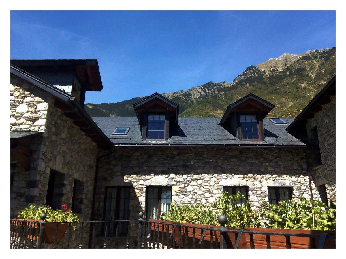 Casa Bringasort On Twitter Hoy Hemos Adornado Las Terrazas