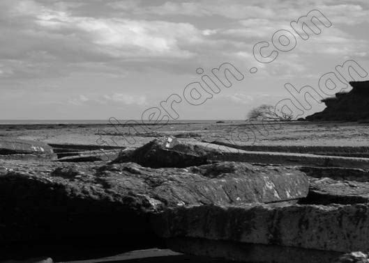 Coast.. Remnant. #art #artist #gallery #artprint #limitededition #blackandwhitephotography #artforsale  68
