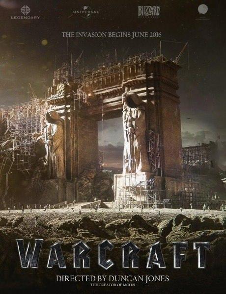 warcraft 3 торрент