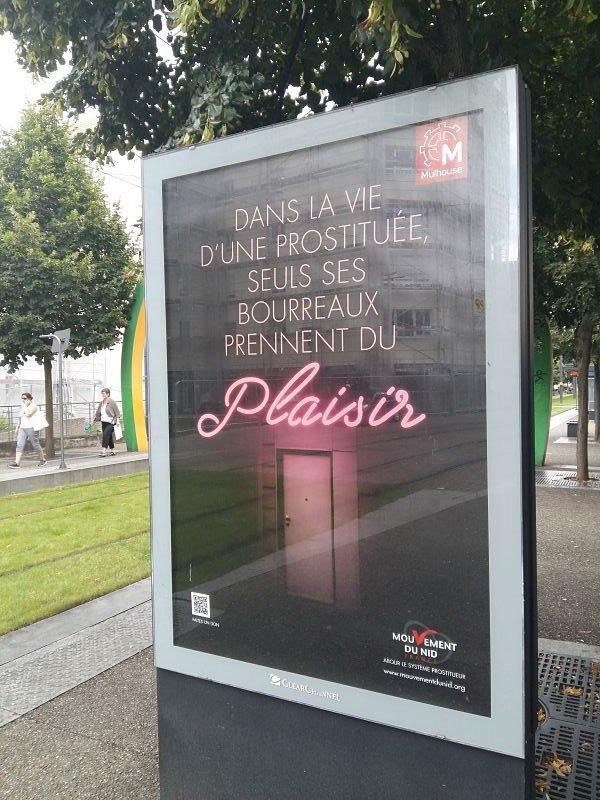 #Mulhouse on Twitter: