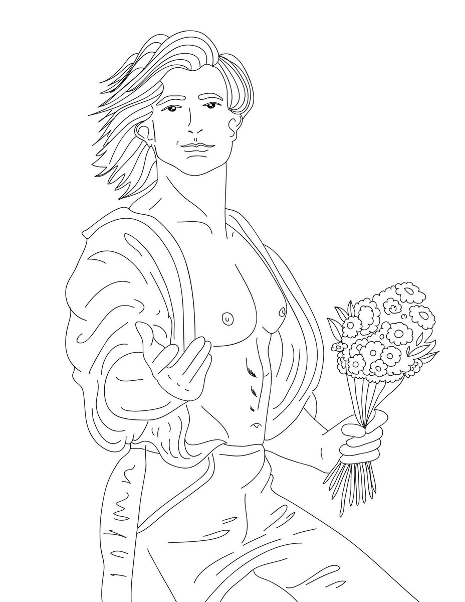 coloring book fun : Coloring Pages Inspired By Romance Novel Covers Coloringbook Coloring Https Www Amazon Com Romance Novel Coloring Book Inspired Dp 1533582971