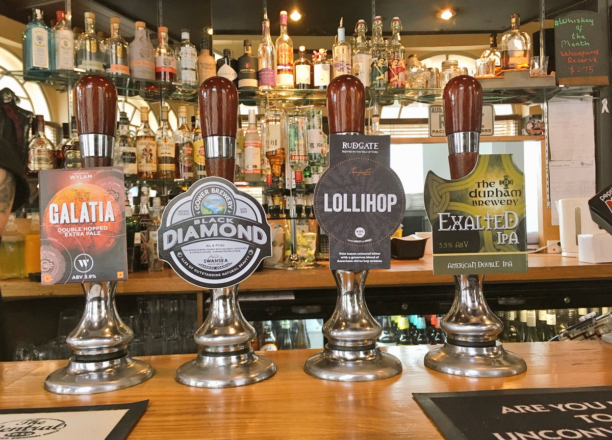 Room To Hire Pubs In Gateshead