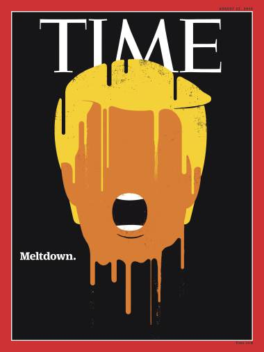 New cover: Inside Donald Trump's meltdown https://t.co/6jk7ggjTQM via @ZekeJMiller + @aaltman82 + @Philip_Elliott https://t.co/aPOj9Slz9Z