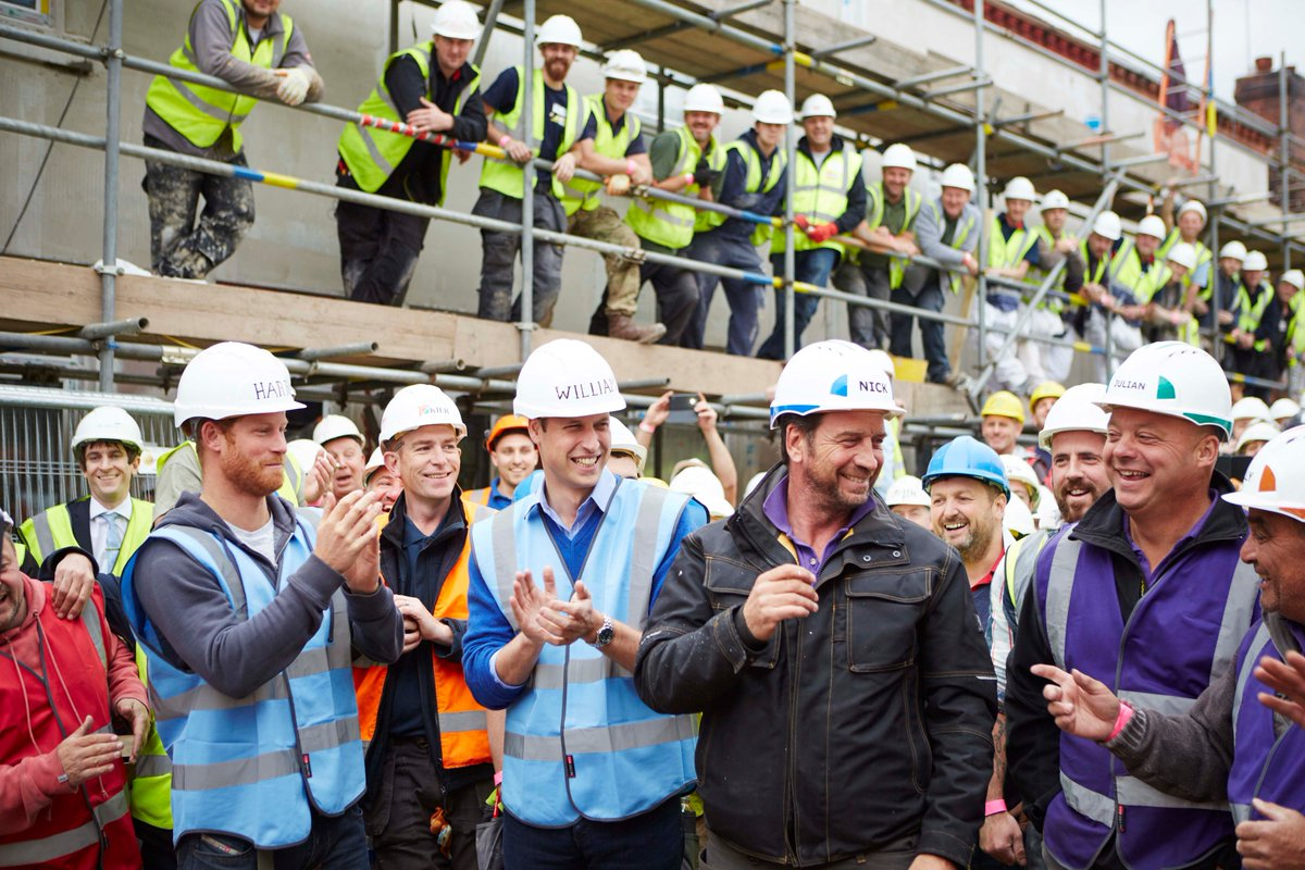 The @DIYSOS team are returning to Manchester & need your help...  https://t.co/gYJOkRWWWm https://t.co/ccWeudLMCF