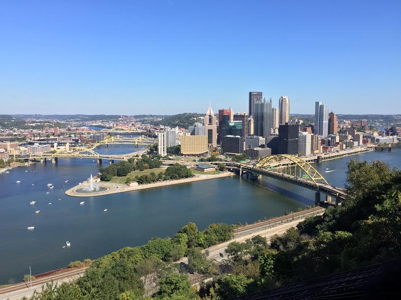 Lemont Pittsburgh Lemontpgh Twitter