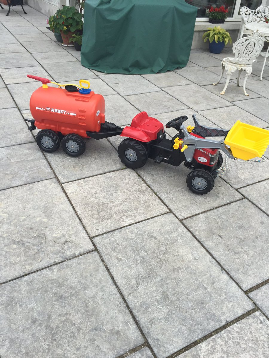For mini tractors to buy for africa