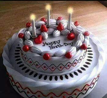 Vaishnavi Patil On Twitter Happy Birthday Dear Asli Jacqueline